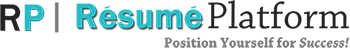 resume-platform-logo2